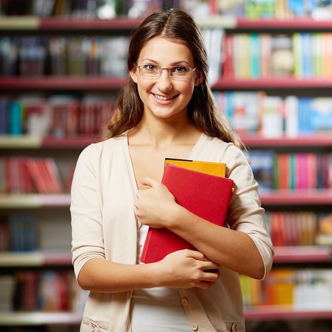 curs-bibliotecar-medii