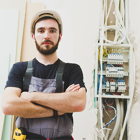 curs-electrician-constructor